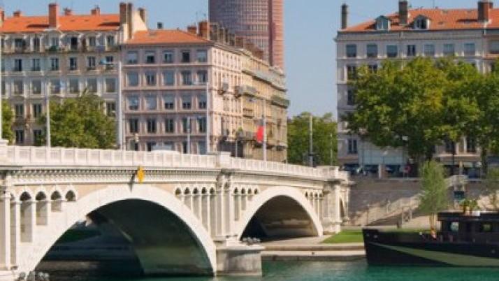 Serrurier Lyon Se Préparer Pour L'été
