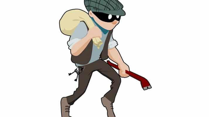 Protégez-vous des cambriolages grâce à un serrurier à Lyon